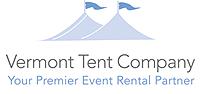VT Tent Co.png