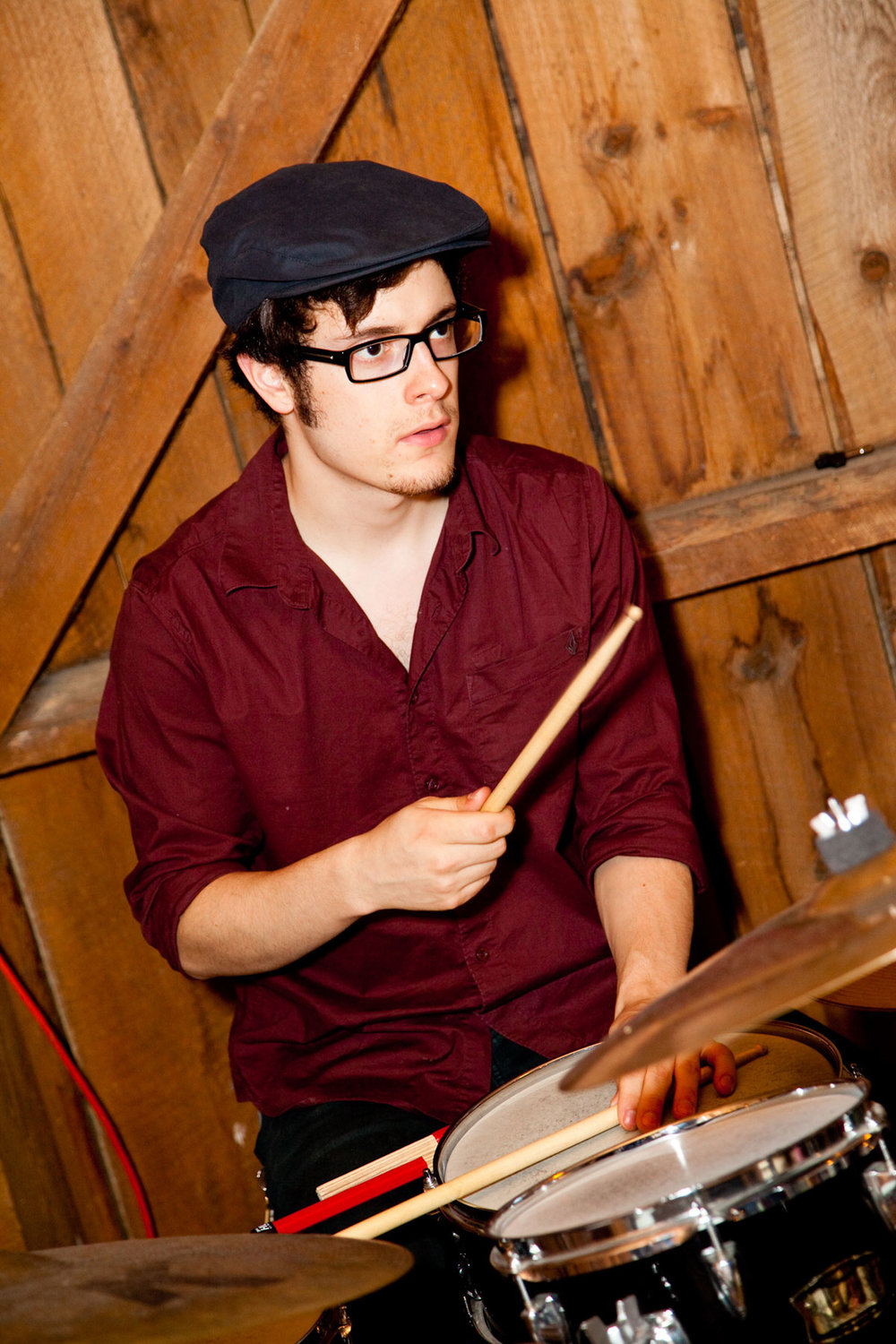 6Chris.Barosky.percussion.jpg