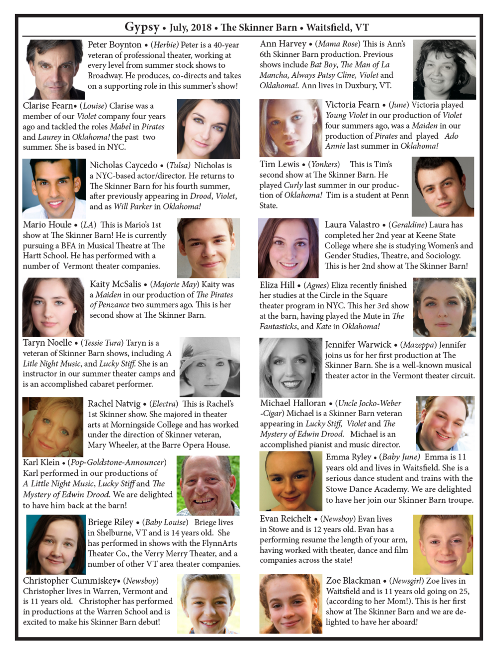 Gypsy Cast Brochure.png