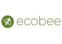 ecobee logo.png