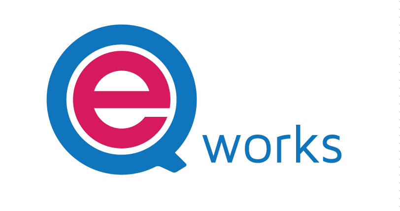 eq_works_logo_v2_2013.jpg