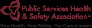 LOGO-PSHSA_full-logo-tagline-small-Transparent-PNG-300x94.png