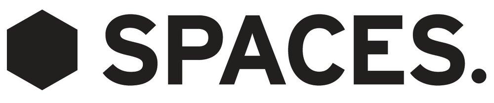 SpacesLogo.jpg