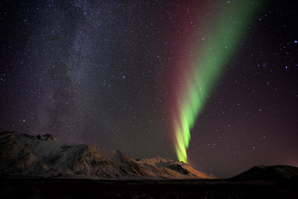 aurora_c77202551f_o.jpg