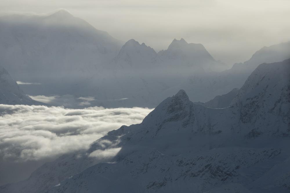 glacier_bay_0502300b.jpg