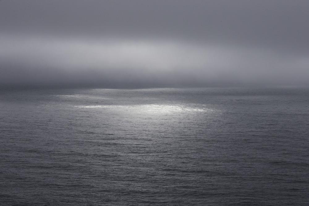 ocean_AG3P3778b.jpg