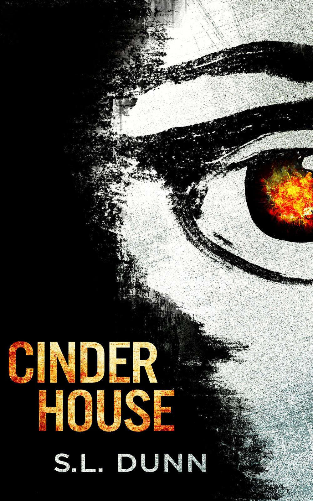 Cinder House S.L. Dunn