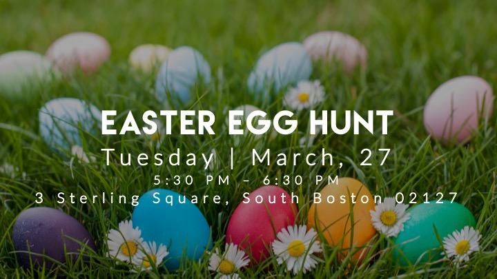 Easter Egg Hunt '18.jpg
