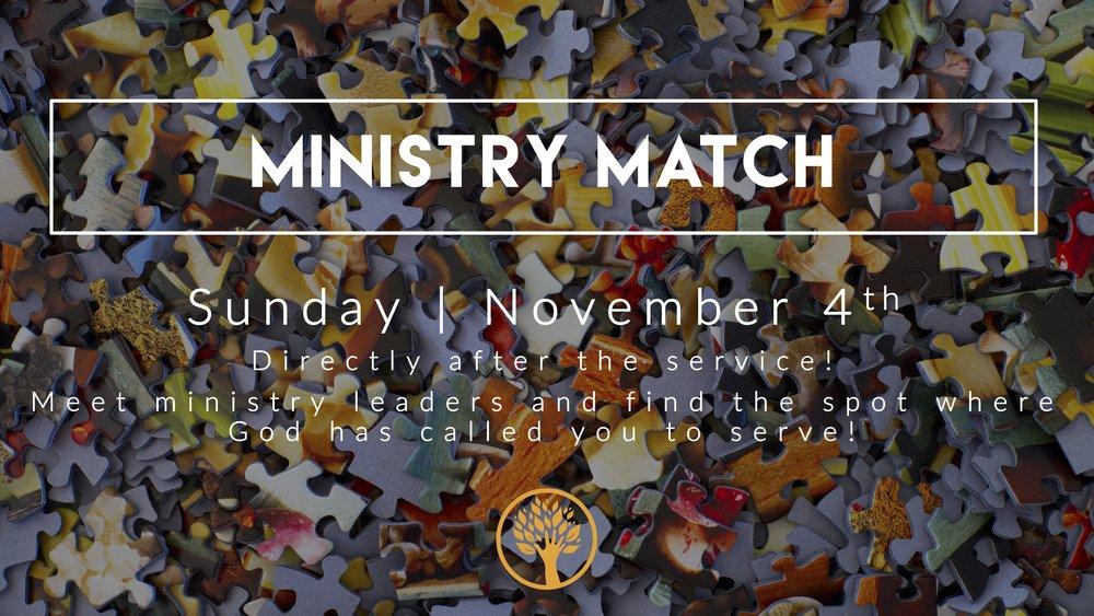 Ministry Match 11-4.jpg