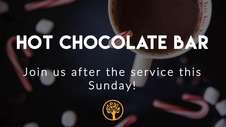 Hot Chocolate Event2.jpg