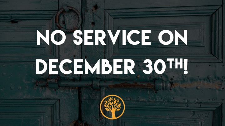 No Service 12-30.jpg