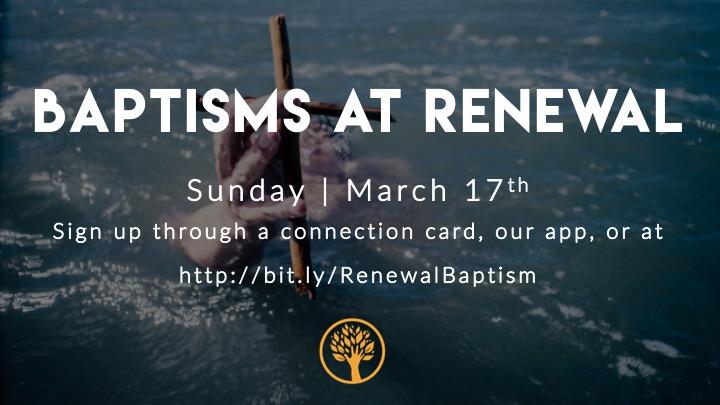 Baptisms 3-17.jpg