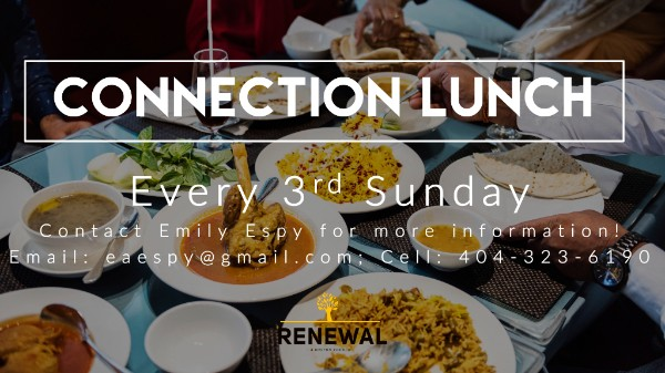 Connection Lunch Graphic.jpg