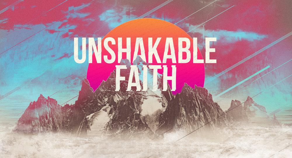 Main_ScreenUnshakable_Faith.jpg