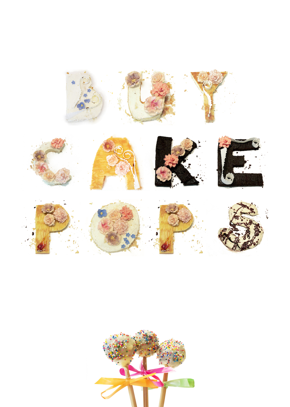 buy cake pops.png