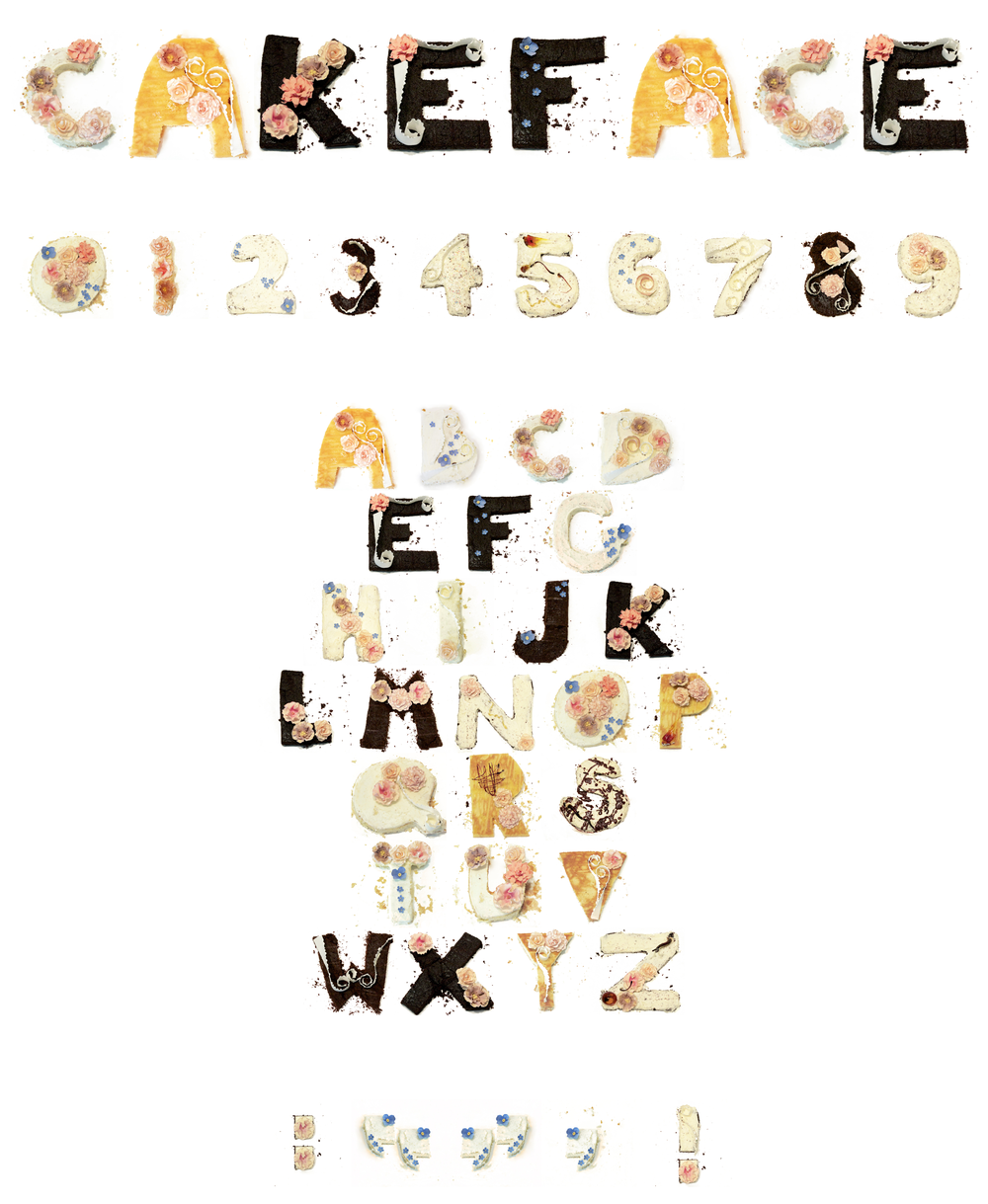 cake typography.png