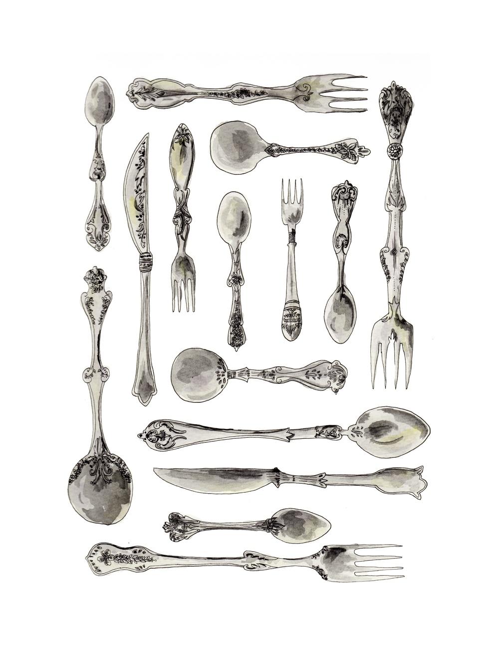 cutlery small.jpg