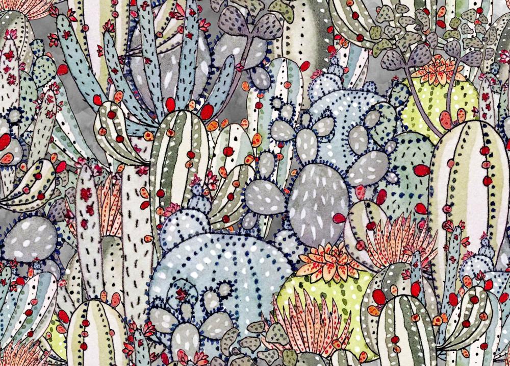 cactus pattern.png