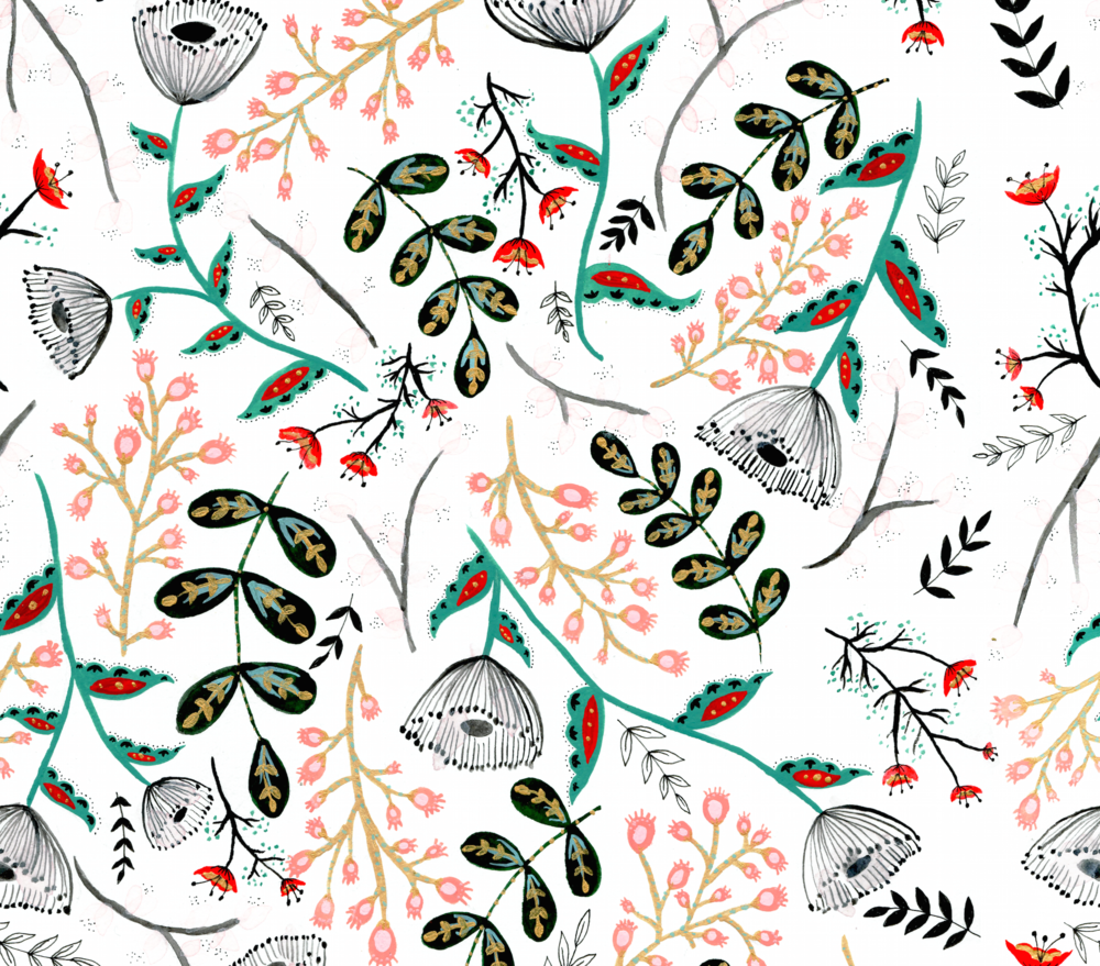 intricate botanical pattern copy.png