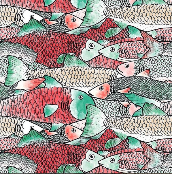 fish pattern.PNG