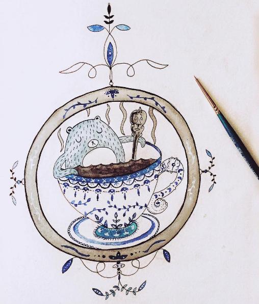bear in teacup.PNG
