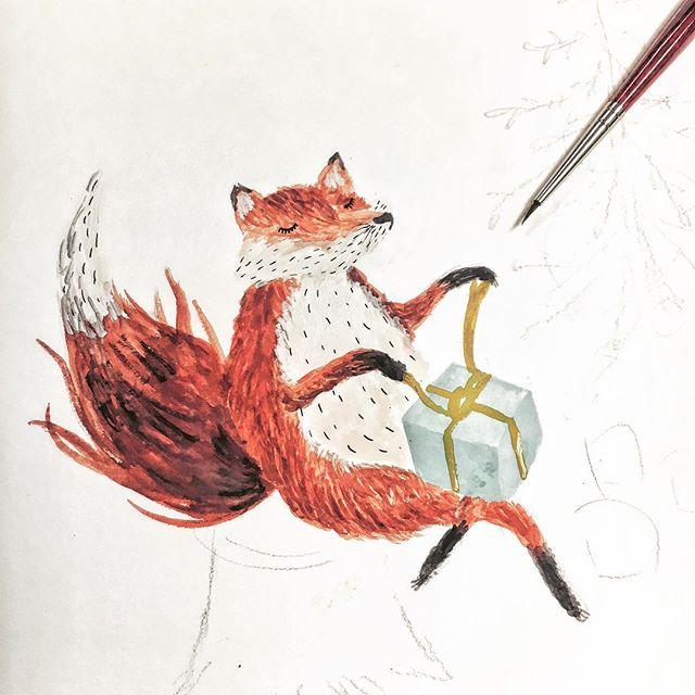sketchbook fox.jpg