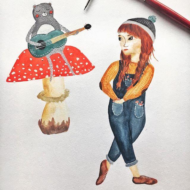 sketchbook person.jpg