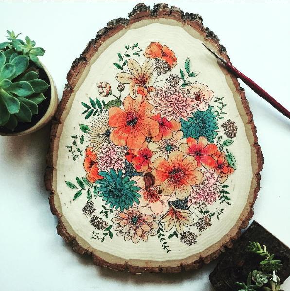 floral wood slice.PNG