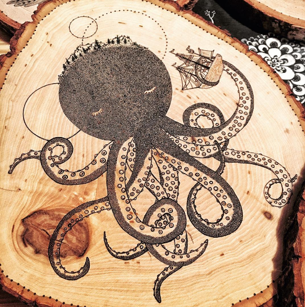 wood octopus.PNG