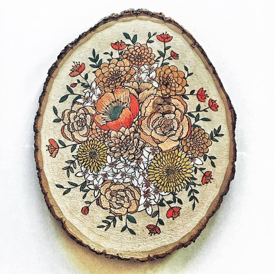 floral slice.jpg