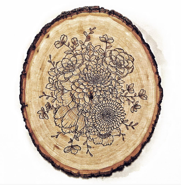 floral woodburn.PNG