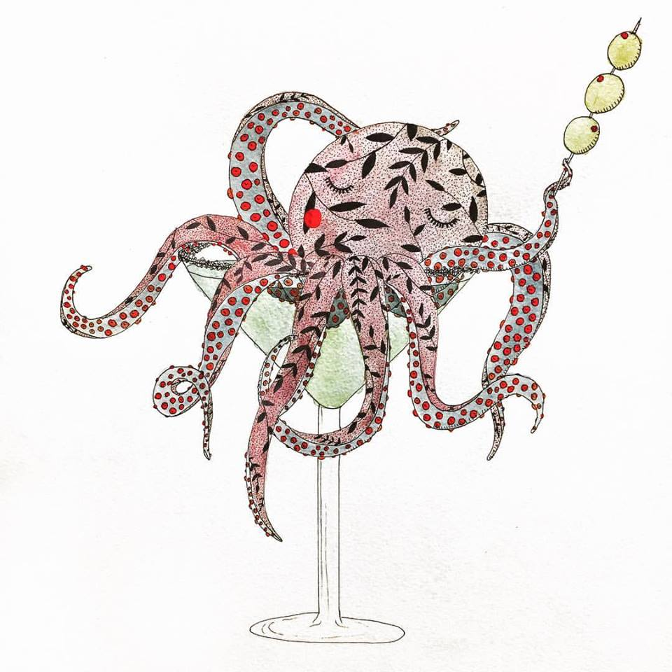octopus martini.jpg