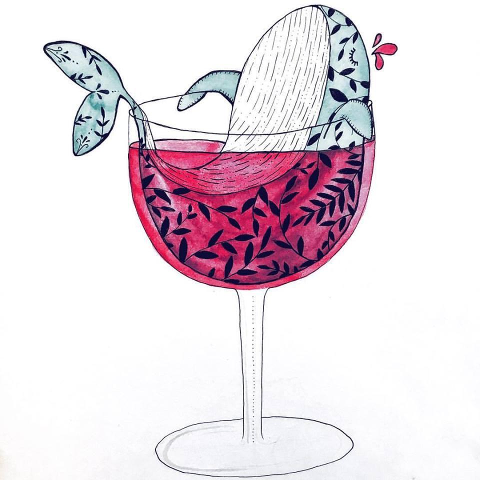whale wine.jpg