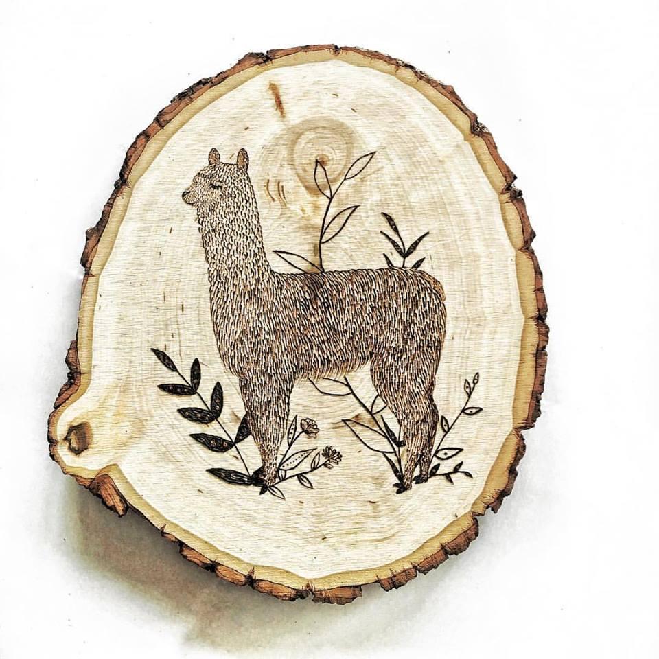 woodburned alpaca.jpg