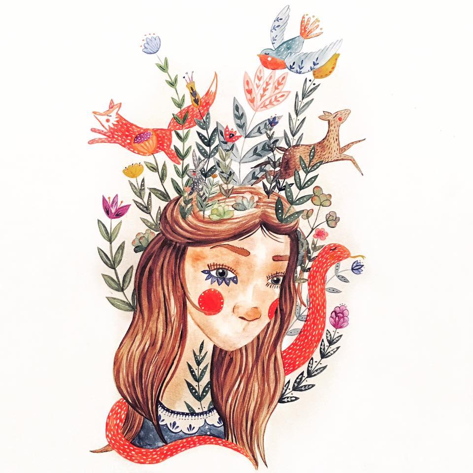 forest girl.jpg