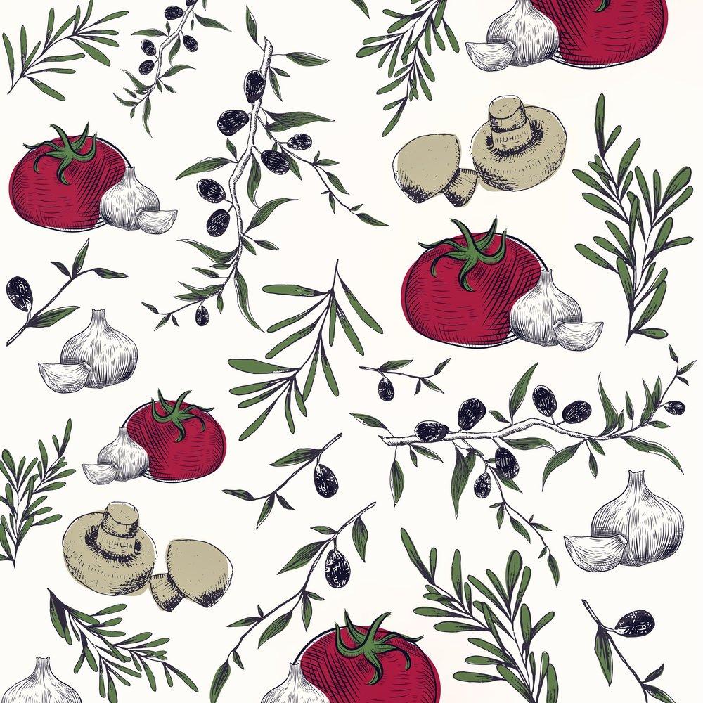 tomato pattern.JPG