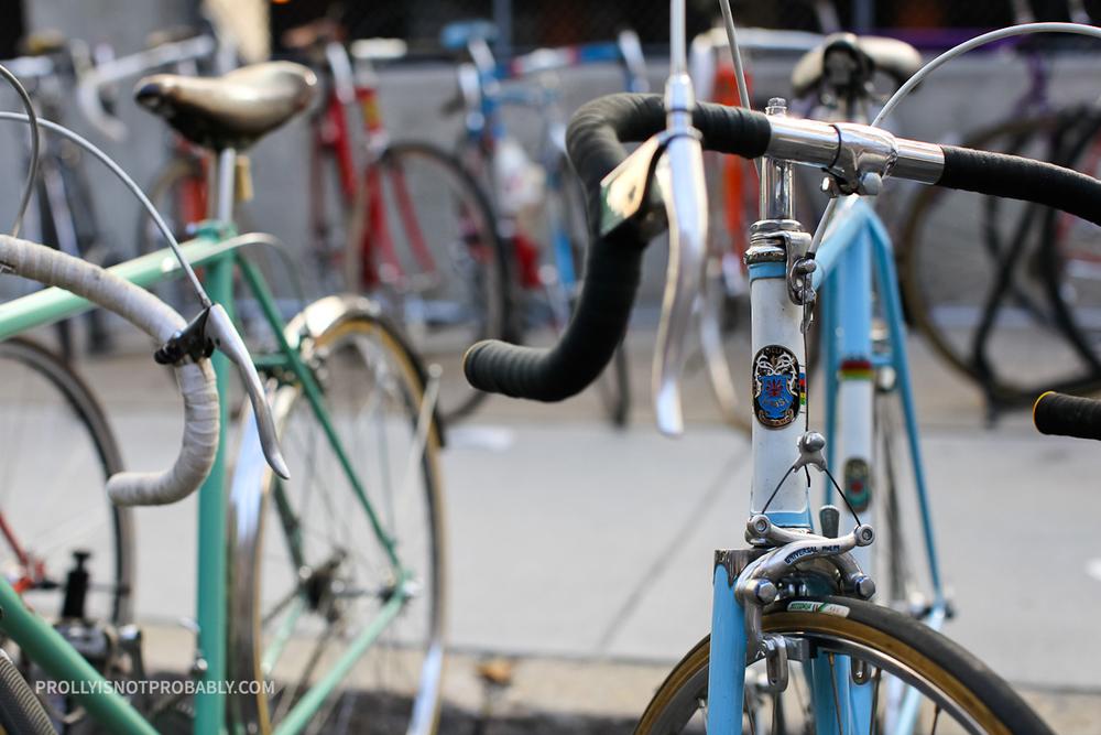 bikesby_prolly.jpg