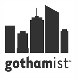 gothamist_270.png