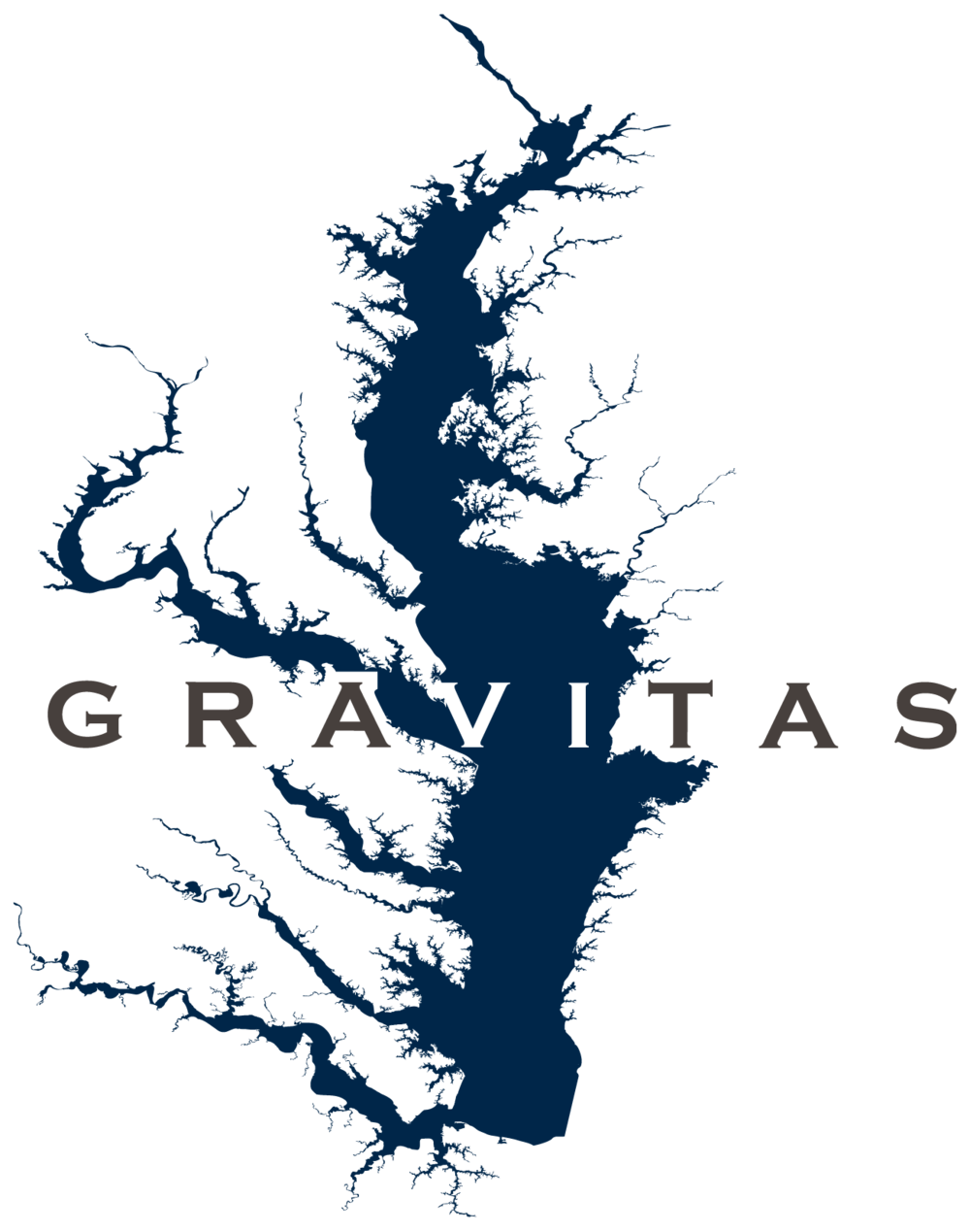 gravitas-FINAL-logo-color.png