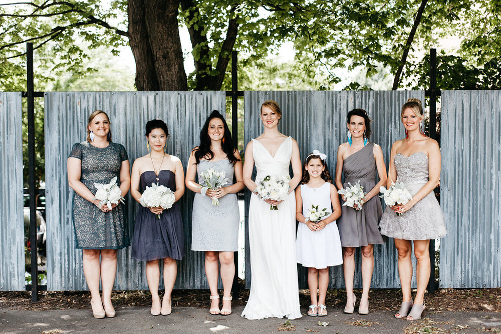 meredith-ben-wedding-91.JPG