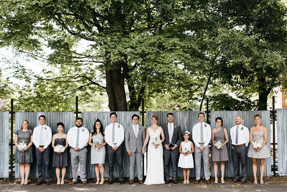 meredith-ben-wedding-89.JPG