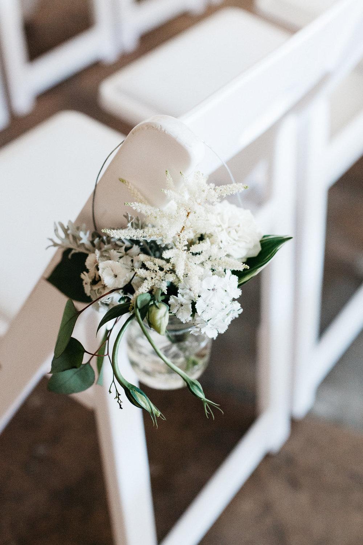 meredith-ben-wedding-138.JPG