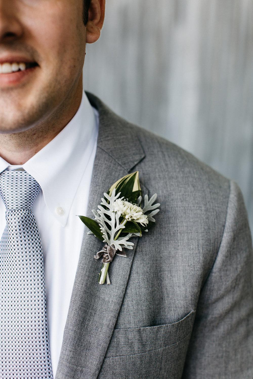 meredith-ben-wedding-117.JPG