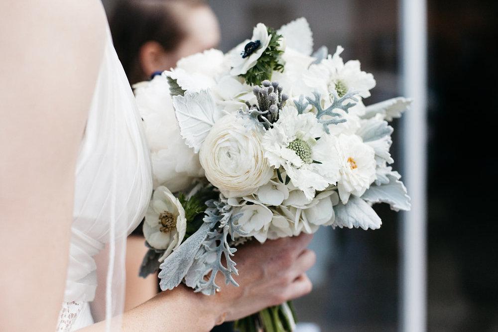 meredith-ben-wedding-176.JPG