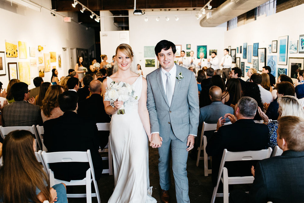 meredith-ben-wedding-240.JPG