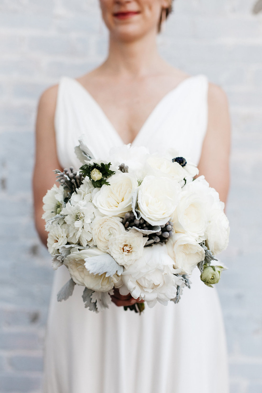 meredith-ben-wedding-312.JPG