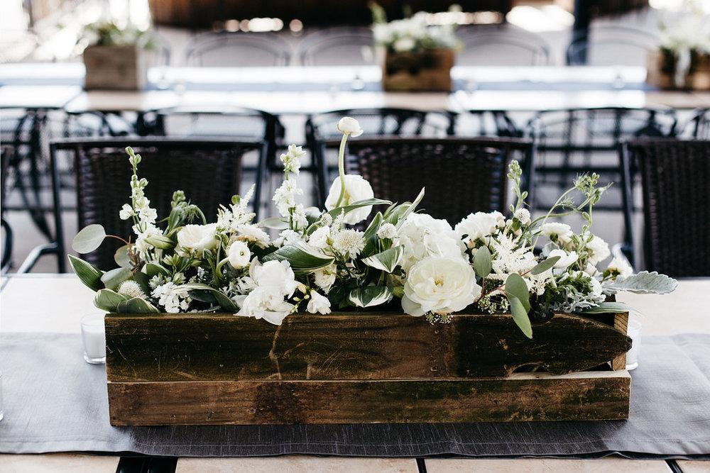 meredith-ben-wedding-331.JPG