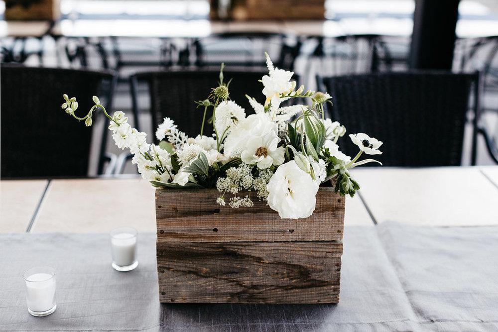 meredith-ben-wedding-332.JPG