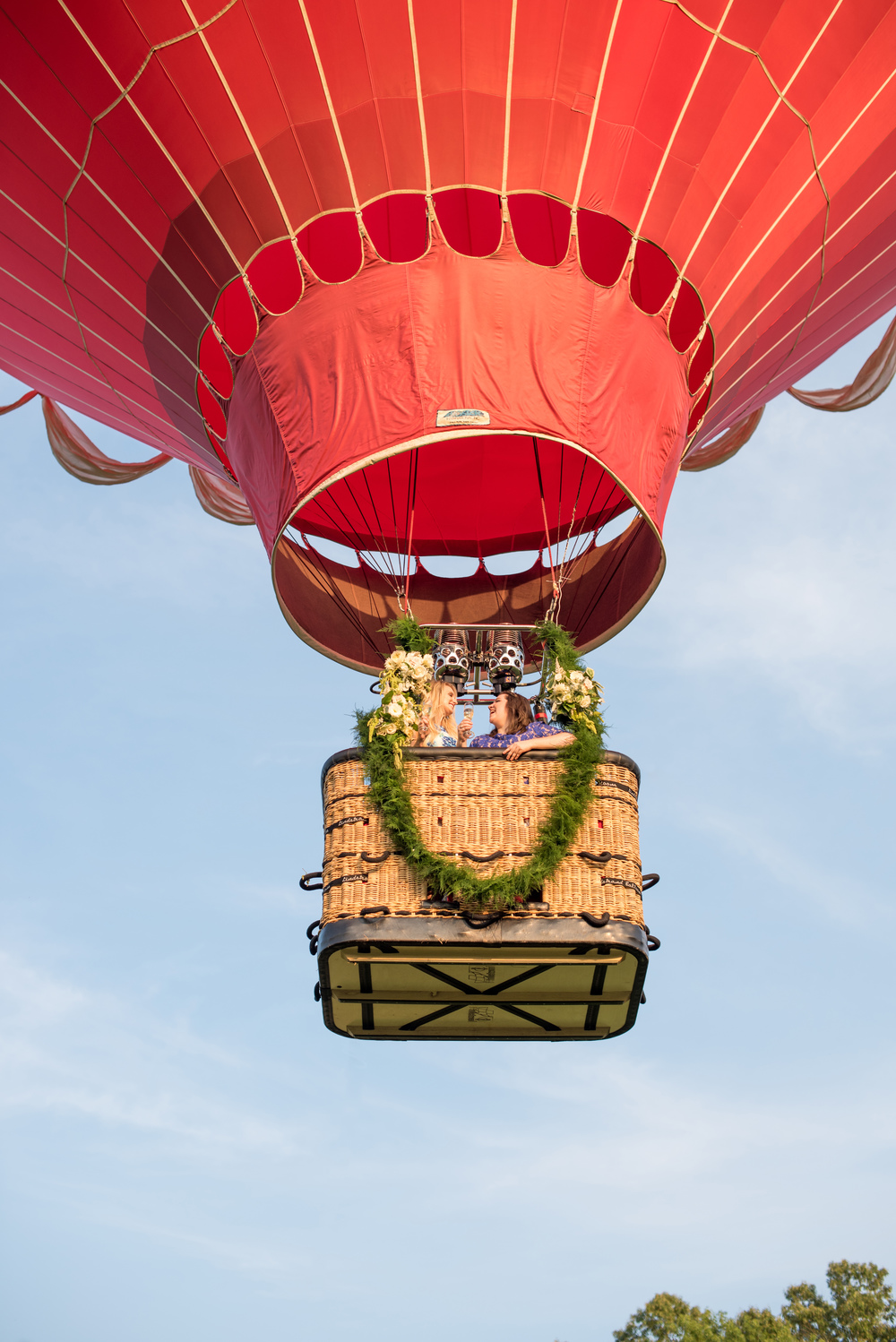 mikkelpaige-se_floral-hot_air_balloon-202.jpg