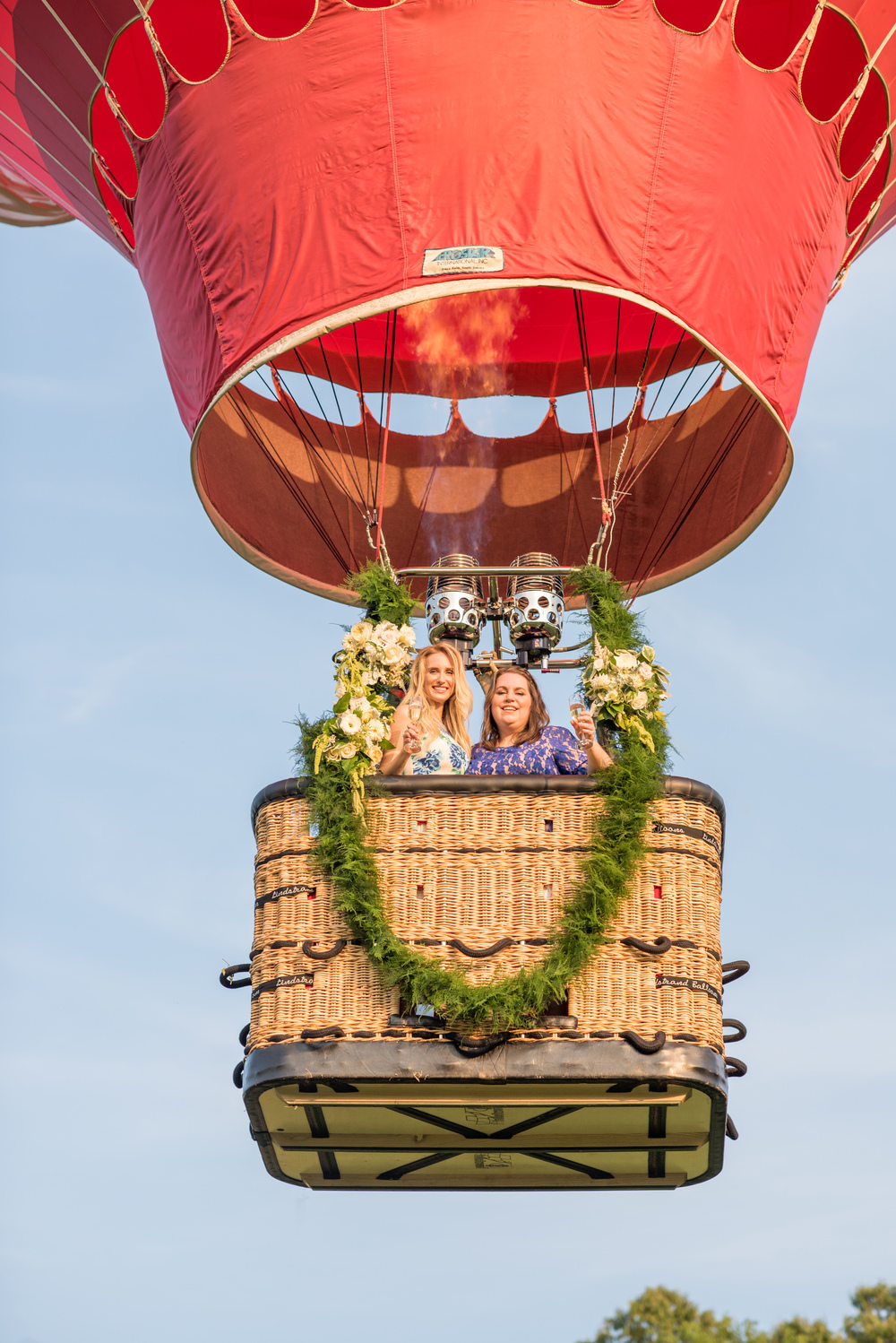 mikkelpaige-se_floral-hot_air_balloon-205.jpg